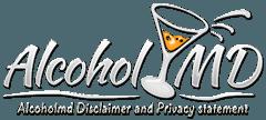 AlcoholMD